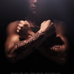 divergent-character-poster 2