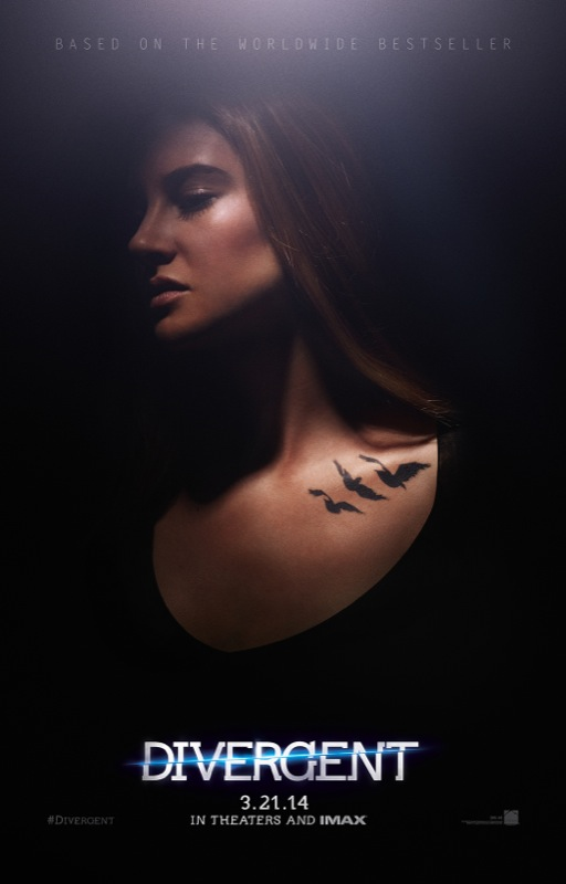 divergent-character-poster 6