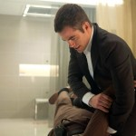 jack-ryan-shadow-recruit-movie-photo-2