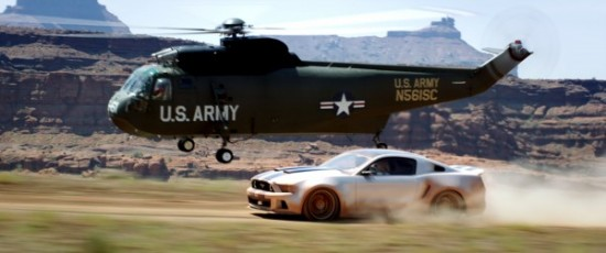 need-for-speed-movie-photo-9