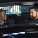ride-along-movie-photo-4