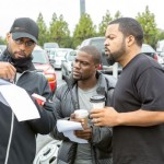 ride-along-movie-photo-6