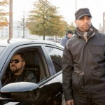ride-along-movie-photo-7