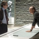 robocop-movie-photo-11