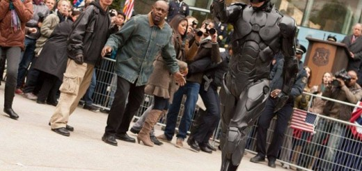 robocop-movie-photo-4