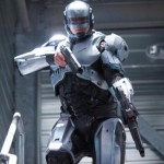 robocop-movie-photo-5