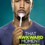 that-awkward-moment-movie-poster-1
