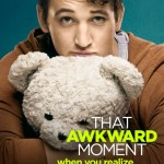that-awkward-moment-movie-poster-2
