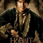 the-hobbit-the-desolation-of-smaug-character-poster-1