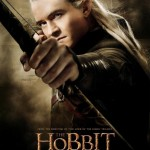 the-hobbit-the-desolation-of-smaug-character-poster-3