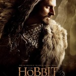 the-hobbit-the-desolation-of-smaug-character-poster-4