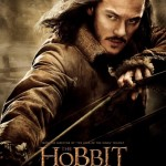 the-hobbit-the-desolation-of-smaug-character-poster-5