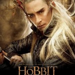 the-hobbit-the-desolation-of-smaug-character-poster-6
