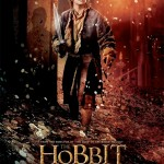 the-hobbit-the-desolation-of-smaug-character-posters-1