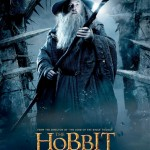 the-hobbit-the-desolation-of-smaug-character-posters-2