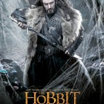 the-hobbit-the-desolation-of-smaug-character-posters-3