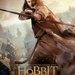 the-hobbit-the-desolation-of-smaug-character-posters-4