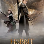 the-hobbit-the-desolation-of-smaug-character-posters-5