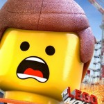 the-lego-movie-character-poster-1