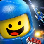 the-lego-movie-character-poster-5