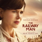 the-railway-man-character-poster-2