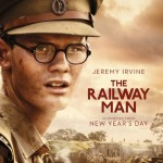 the-railway-man-character-poster-3