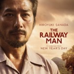 the-railway-man-character-poster-4