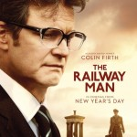 the-railway-man-character-poster-5
