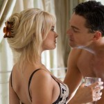 the-wolf-of-wall-street-movie-photo-1