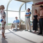 the-wolf-of-wall-street-movie-photo-2