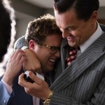 the-wolf-of-wall-street-movie-photo-3