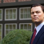 the-wolf-of-wall-street-movie-photo-4