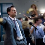 the-wolf-of-wall-street-movie-photo-5