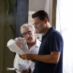 the-wolf-of-wall-street-movie-photo-6