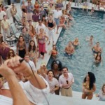 the-wolf-of-wall-street-movie-photo-8