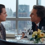 the-wolf-of-wall-street-movie-photo-9