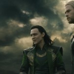 thor-the-dark-world-movie-photo-1