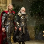 thor-the-dark-world-movie-photo-4