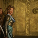 thor-the-dark-world-movie-photo-7