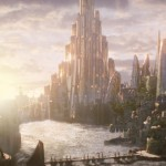 thor-the-dark-world-movie-photo-8