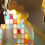 x-men-days-of-future-past-movie-photo-1