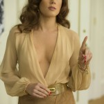 american-hustle-movie-photo-1