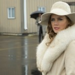 american-hustle-movie-photo-3