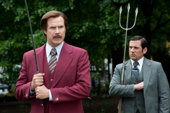 anchorman-movie-photo-1