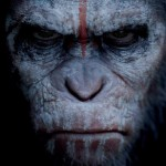 dawn-of-the-planet-of-the-apes-movie-poster-1