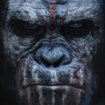 dawn-of-the-planet-of-the-apes-movie-poster-4