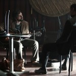 inside-llewyn-davis-movie-photo-3