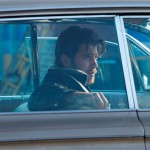 inside-llewyn-davis-movie-photo-4