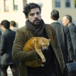 inside-llewyn-davis-movie-photo-5