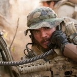 lone-survivor-movie-photo-2